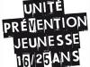 prevention affiche