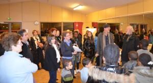 2012-01-25_maison-couste_galette des rois