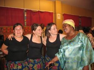 2012-06-30_couste_zextivales_fete-africaine_03