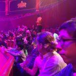 cirque_csclaplaine2017