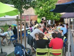 2012-07-13_maison-couste_soirées été